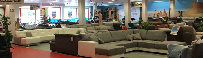 Seats and Sofas winkel Bremen