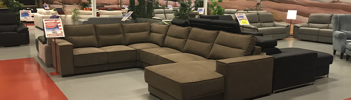 Seats and Sofas winkel Herstal