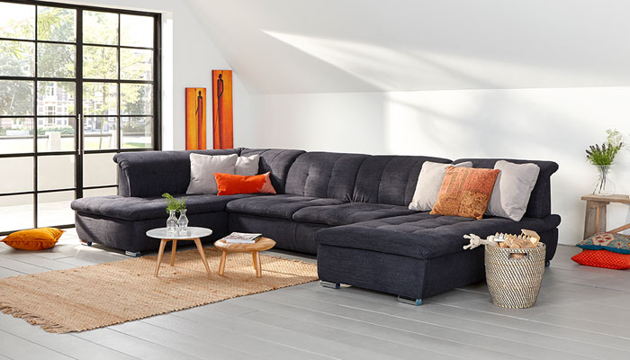 flair seats and sofas. Black Bedroom Furniture Sets. Home Design Ideas