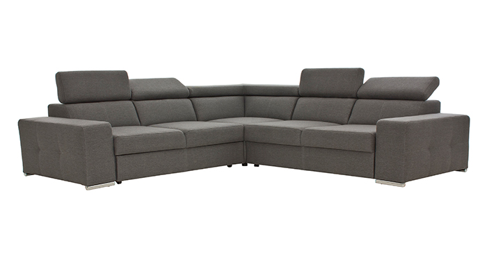Choice Seats and Sofas