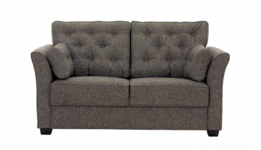 Kennedy 1,5-zits salon (Loveseat)