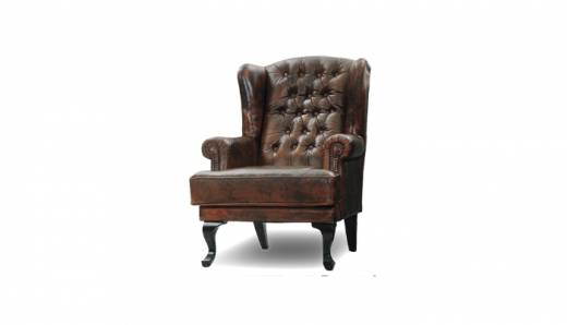 Ashford Chesterfield Zetel