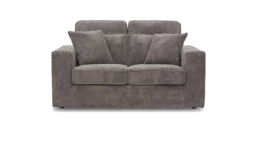 California 1,5-zits salon (Loveseat)