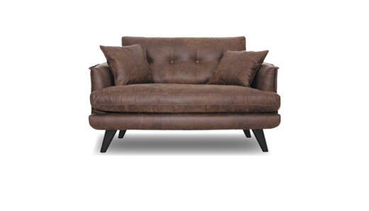 Chill 1,5-Places Canapé (Loveseat)