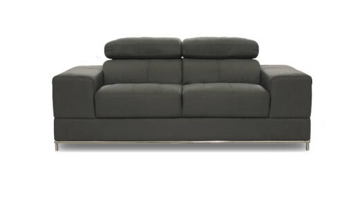 Dior 1,5-Places Canapé (Loveseat)