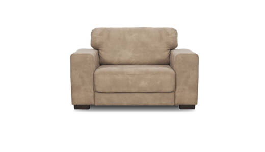 Harbour 1,5-Places Canapé (Loveseat)