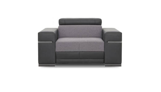 Harlem 1,5-Places Canapé (Loveseat)