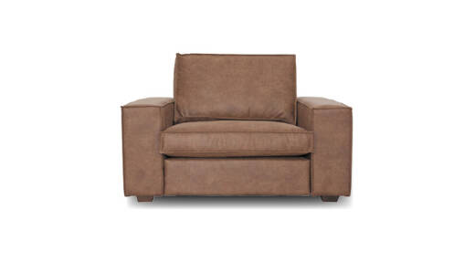 Sancha 1,5-zits salon (Loveseat)