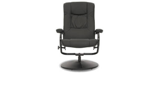Twister Fauteuil