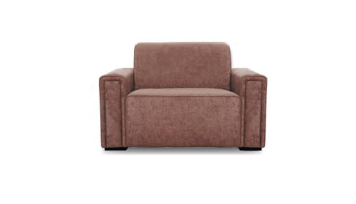 Laguna 1,5-Places Canapé (Loveseat)