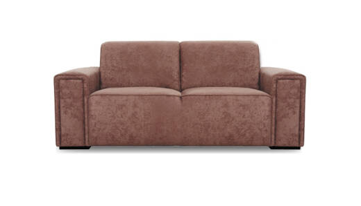 Laguna 1,5-zits salon (Loveseat)