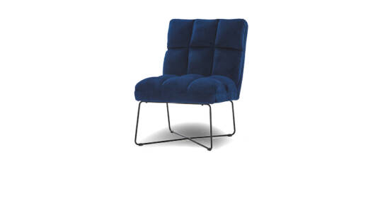 Luxor Fauteuil