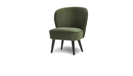 Nora Fauteuil